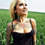 201301_chicas-sexys-con-tatuajes-4-50