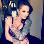 201301_chicas-sexys-con-tatuajes-4-52