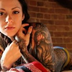 201301_chicas-sexys-con-tatuajes-4-53