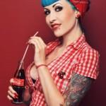 201301_chicas-sexys-con-tatuajes-4-59
