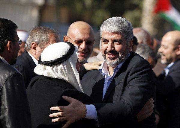 600x400_1354893965_Jefe Hamas en el exilio