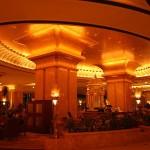 800px-Emirates_Palace-Abu_Dhabi3649