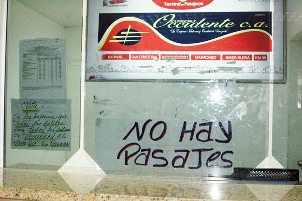 (foto Aníbal Barreto)