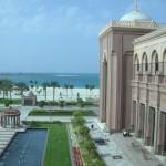 Abu_Dhabi_0701-0397