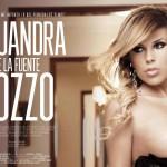 Alejandra dela Fuente Bozzo (2)
