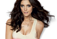 Ashley---Greene-p