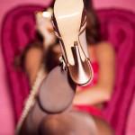 Barbara Palvin-enamorados-VS (5)