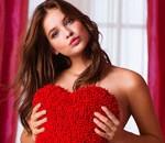 Barbara-Palvin-enamorados-VS-p