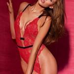 Behati Prinsloo for Victorias Secret (19)