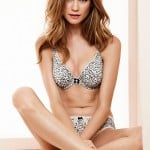 Behati Prinsloo for Victorias Secret (2)
