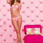 Behati Prinsloo for Victorias Secret (23)
