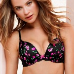 Behati Prinsloo for Victorias Secret (27)