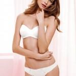 Behati Prinsloo for Victorias Secret (32)