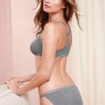 Behati Prinsloo for Victorias Secret (7)