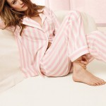 Behati Prinsloo for Victorias Secret (9)