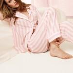 Behati Prinsloo for Victorias Secret (9)