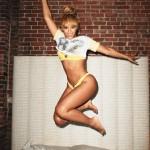 Beyonce US GQ (2)