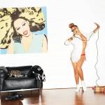 Beyonce US GQ (6)
