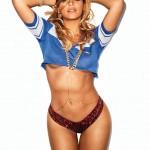 Beyonce US GQ (7)