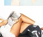 Beyonce-US-GQ-p