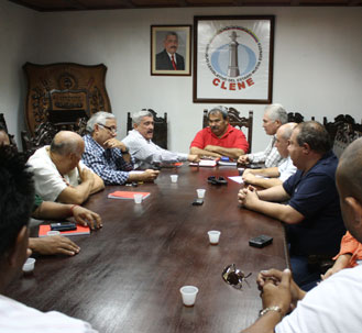 (foto elsoldemargarita.com.ve)