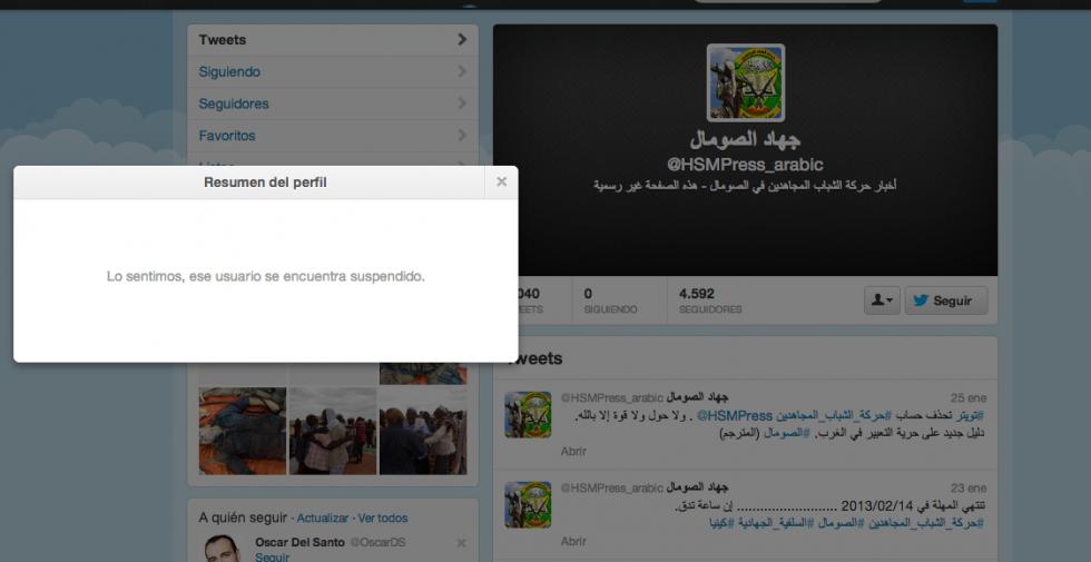 Captura-de-pantalla-2013-01-26-a-las-11.02.47