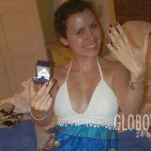 Carla-Angola_ELPIMA20121122_0684_8