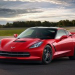 Chevrolet-Corvette_C7_Stingray (1)