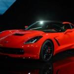 Chevrolet-Corvette_C7_Stingray (14)