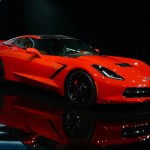 Chevrolet-Corvette_C7_Stingray (15)