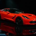 Chevrolet-Corvette_C7_Stingray (15)