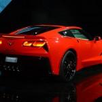 Chevrolet-Corvette_C7_Stingray (16)