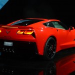 Chevrolet-Corvette_C7_Stingray (16)
