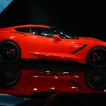 Chevrolet-Corvette_C7_Stingray (17)
