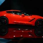 Chevrolet-Corvette_C7_Stingray (17)