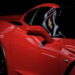 Chevrolet-Corvette_C7_Stingray (18)