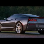 Chevrolet-Corvette_C7_Stingray (19)