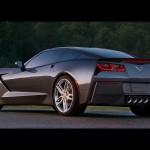 Chevrolet-Corvette_C7_Stingray (19)