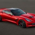 Chevrolet-Corvette_C7_Stingray (2)