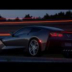 Chevrolet-Corvette_C7_Stingray (20)
