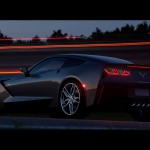 Chevrolet-Corvette_C7_Stingray (20)