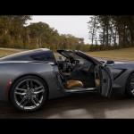 Chevrolet-Corvette_C7_Stingray (21)