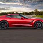Chevrolet-Corvette_C7_Stingray (3)