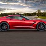 Chevrolet-Corvette_C7_Stingray (3)
