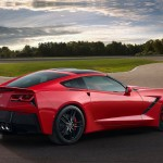 Chevrolet-Corvette_C7_Stingray (4)