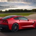 Chevrolet-Corvette_C7_Stingray (4)