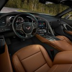Chevrolet-Corvette_C7_Stingray (5)
