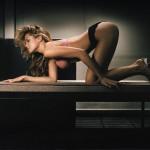 Cindy-Taylor-MAXIM (2)