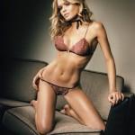 Cindy-Taylor-MAXIM (4)