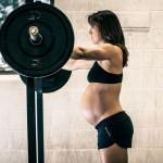 Embarazadas-pesas (14)